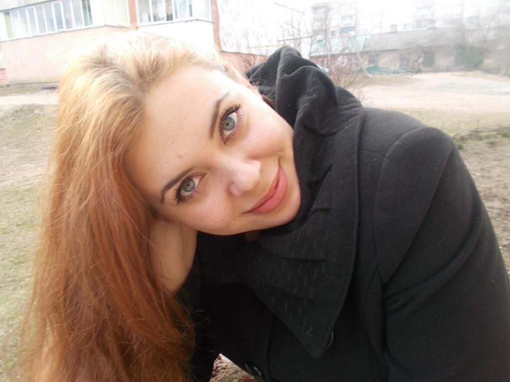 Детские валенки  купить в Москве в интернетмагазине