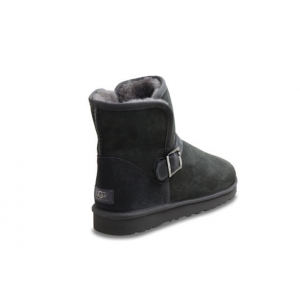 Ugg Mens Mini Dylyn - Grey