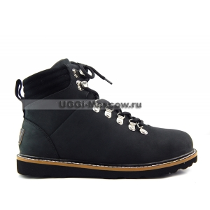 Ugg Men's Capulin - Black