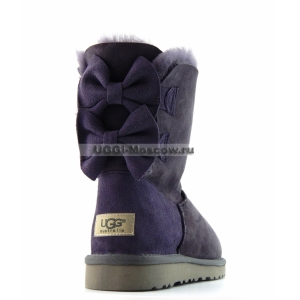 Ugg Women MEILANI - Nightfall