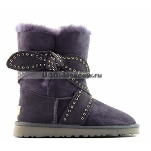 Ugg Women MABEL - Nightfall