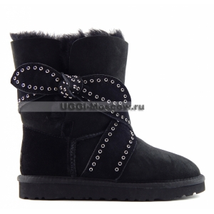Ugg Women MABEL - Black