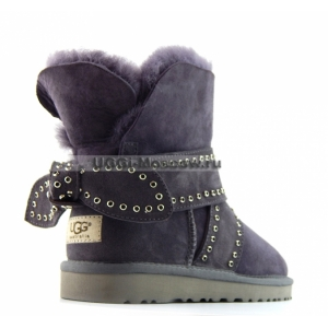 Ugg Women CAMERON - Nightfall