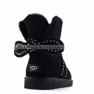 Ugg Women CAMERON - Black