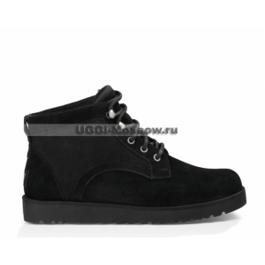 Ugg Men's BETHANY - Black