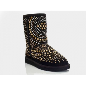 UGG Women Jimmy Choo - Mandah