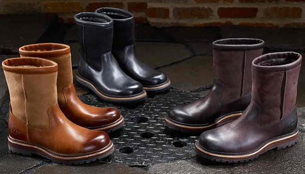 Купить обувь в Интернетмагазине RIBUS с доставкой по